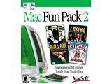 [Mac Fun Pack 2-0]