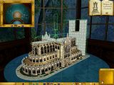 [Puzz-3D CD: Notre Dame Cathedral 2]