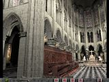[Puzz-3D CD: Notre Dame Cathedral 3]