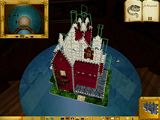 [Puzz-3D CD: Victorian Mansion 2]