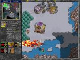 [WarCraft II Battle.net Edition]