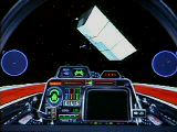 [Star Wars: X-Wing Collector's CD-ROM]