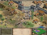 [Age of Empires II Gold Edition 1]