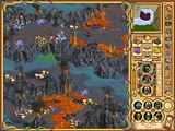 [Heroes of Might and Magic IV 2]
