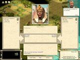 [Civilization III Game of the Year Edition 3]