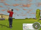 [Tiger Woods PGA Tour 2003 1]