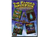 [The Pangea Super Pack]