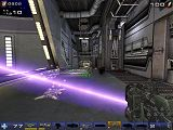 [Unreal Tournament 2004 2]