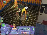[The Sims 2 Nightlife-2]