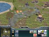 [Command & Conquer Generals Deluxe Edition-1]