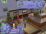 [The Sims 2 Open for Business-1]