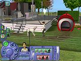 [The Sims 2 Pets-1]