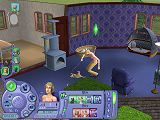 [The Sims 2 Pets-2]