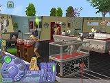 [The Sims 2 Pets-3]