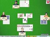 [HOYLE Card Games 2008 1]