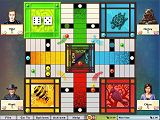 [HOYLE Puzzle & Board Games 2008 1]