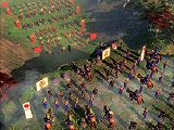 [Age of Empires III: Asian Dynasties 1]