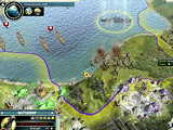 [Sid Meier's Civilization V-1]